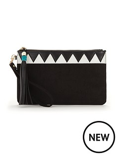 miss-kg-miss-kg-harrow-clutch-bag