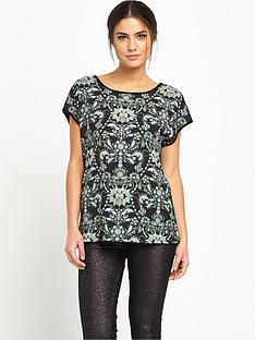 ted-baker-gem-print-t-shirt
