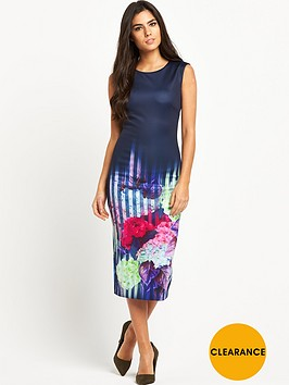 ted-baker-hydrangea-haze-midi-dress