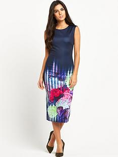 ted-baker-ted-baker-hydrangea-haze-midi-dress