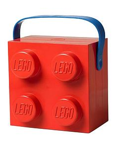 lego-lego-lunchbox-with-handle-red