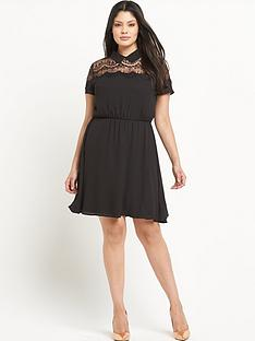 so-fabulous-lace-yoke-shirt-dress-14-28