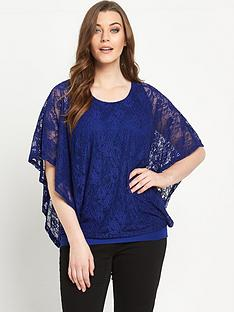 so-fabulous-lace-overlay-batwing-top-14-32