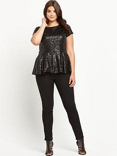 so-fabulous-all-over-sequin-peplum-top-14-28