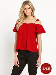 definitions-definitions-cold-shoulder-top