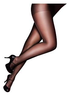 pretty-polly-pretty-polly-curves-3pk-15d-ladder-resist-tights