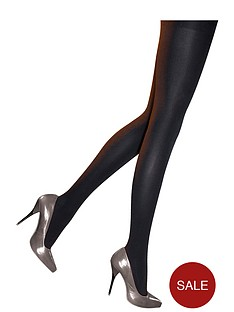 pretty-polly-pretty-polly-200d-fleecy-opaque-tights