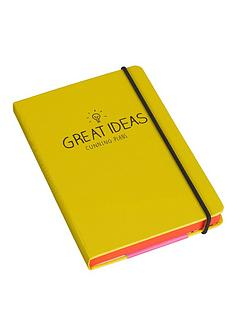 happy-jackson-great-ideas-a5-notebook