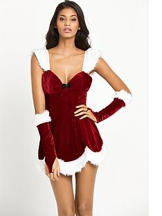 ann-summers-ann-summers-miss-santa-dress