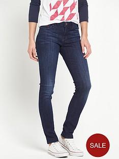 hilfiger-denim-hilfiger-denim-mid-rise-skinny-dast-jean