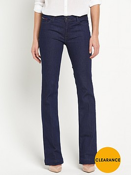 hilfiger-denim-mid-rise-sandy-bootcut-jean