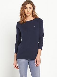 hilfiger-denim-madry-long-sleeved-sweater