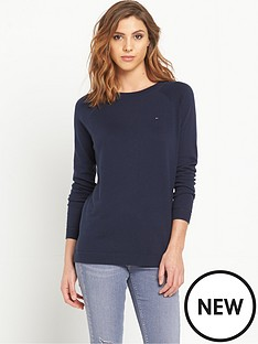 hilfiger-denim-madry-long-sleeved-sweater