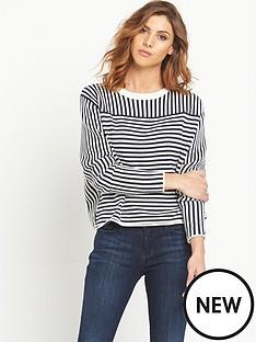 hilfiger-denim-minha-striped-sweater
