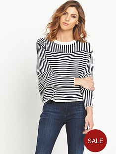 hilfiger-denim-minha-striped-sweater