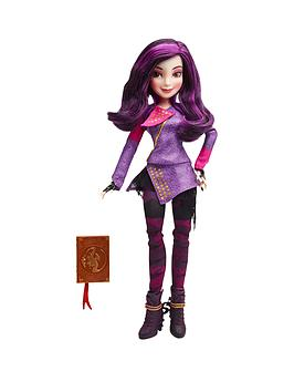 disney-descendants-descendants-villain-signature-mal