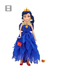 disney-descendants-villain-coronation-evie