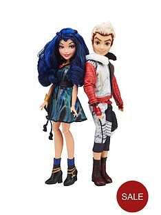 disney-descendants-two-pack-evie-and-carlos