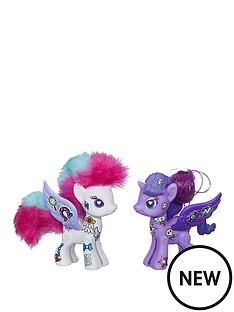 my-little-pony-mlp-rarity-amp-princess-luna-dlx-style-kit
