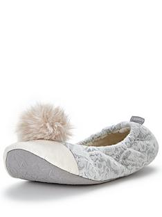 bedroom-athletics-vanessa-pom-pom-slipper