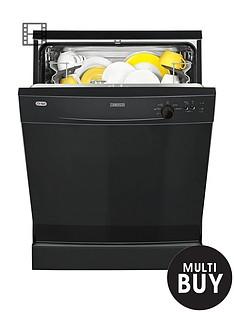 zanussi-zdf21001na-12-place-full-size-dishwasher-black