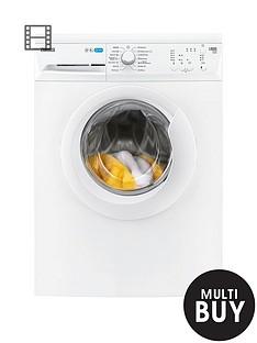 zanussi-zwf81240w-8kg-1200-spin-washingnbspmachine-white