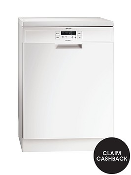 aeg-f56302w0-13-place-dishwasher-white