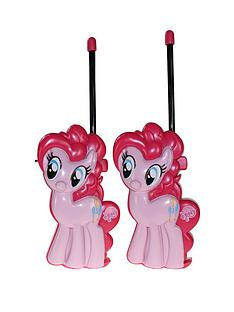 my-little-pony-walkie-talkies