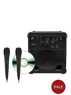 goodmans-goodmans-karaoke-system-xb16