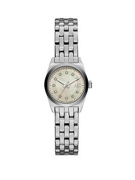 armani-exchange-crystal-set-silver-dial-stainless-steel-bracelet-ladies-watch