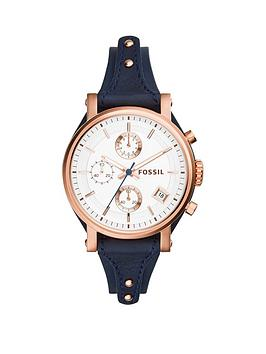 fossil-original-boyfriend-rose-gold-tone