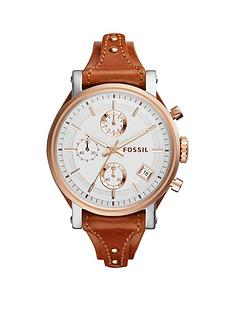 fossil-original-boyfriend-rose-gold-tone-case-ampnbsptan-leather-strap-ladies-watch