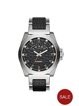 diesel-arges-black-dial-with-stainless-steel-and-leather-bracelet-mens-watch