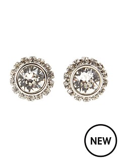 ted-baker-swarovski-crystal-stud-earrings
