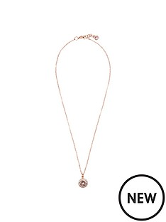 ted-baker-swarovski-crystal-pendant-necklace