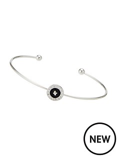 ted-baker-logo-stud-bracelet