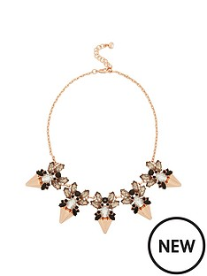 ted-baker-statement-necklace