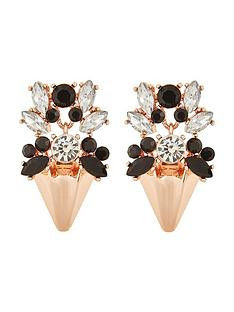 ted-baker-statement-earrings