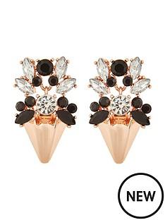 ted-baker-ted-baker-statement-earrings