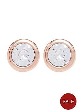 ted-baker-ted-baker-crystal-stud-earrings-crystal