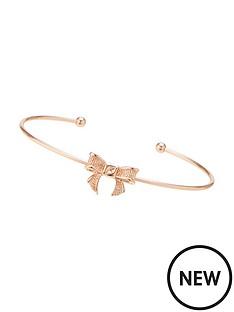 ted-baker-fine-bow-bracelet