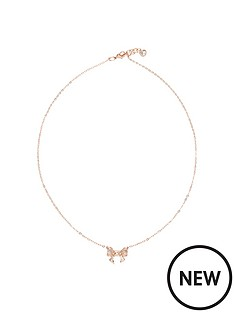 ted-baker-fine-bow-necklace