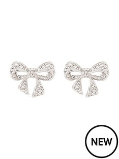 ted-baker-crystal-bow-earrings