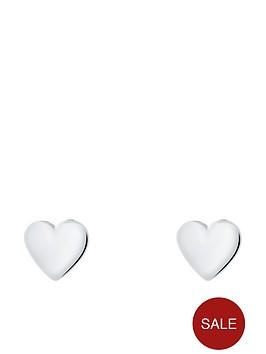 ted-baker-heart-stud-earrings