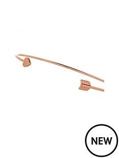 ted-baker-cupids-arrow-cuff-bracelet
