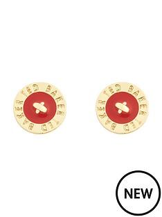 ted-baker-tempany-logo-stud-earring