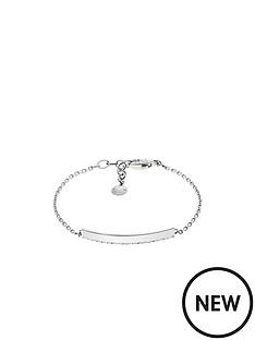 dkny-city-sparkle-silver-tone-crystal-set-identity-bracelet