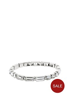 dkny-city-sparkle-silver-tone-crystal-set-linked-bracelet
