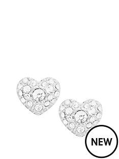 fossil-fossil-white-crystal-set-heart-stud-earrings