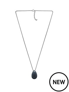 skagen-sea-glass-steel-tone-long-necklace